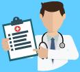 specialist podiatrie